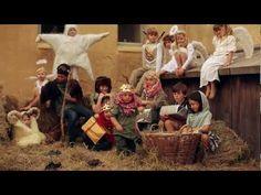 El mejor video de navidad :)