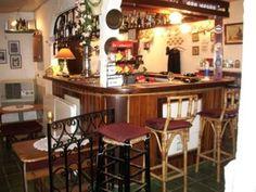 Cafe Bar for sale in La Carihuela - Costa del Sol - Business For Sale Spain