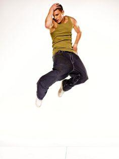 [2006]StepUp>PromotionalImages
