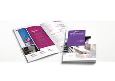 Création du Rapport d'activité 2014 de l'Université Paris Dauphine