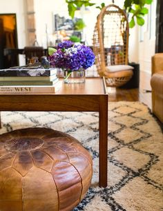 ecclectic moroccan design | Modern Eclectic | Living Room Ideas | Moroccan Decor | World Travel ...
