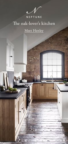 82 best room focus kitchen design images in 2019 kitchen decor rh pinterest com how much does a new kitchen cost uk 2017