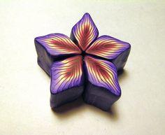 """MK """"margele florale din polimer zgura"""" - Târg de masterat - manual, lucrate manual"""