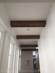 Ceiling Design Pictures | Beam Projects for Home, Business