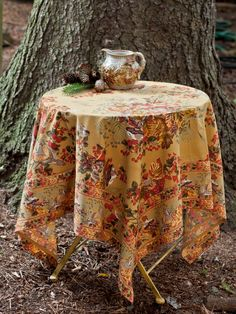 April Cornell Linens Change Your Home Simply Sandy S Linen Collection Pinterest And Bedrooms