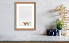 Kids Room Wall Art, Kitchen Wall Art, Nursery Wall Art, Modern Art Prints, Wall Art Prints, Poster Prints, Toddler Room Decor, Lego Pictures, Lego Photo