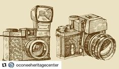 #Repost @oconeeheritagecenter  DEADLINE EXTENDED TO AUGUST 2nd for our Capturing History Photo Contest!  Visit our website for more information! ... #upstatesc #Spartanburg #Greenvillesc #yeahthatGreenville #yeahthatspartanburg #hubcity #sparklecity #lovewhereyoulive #spartanburgrocks #spartanburgontherise #theburg #sc #southcarolina #igersgreenville #visitgreenvillesc #gvltoday #instagvl #greenville360 #southcarolina #spartanburgsc #greenville #onespartanburg #visitspartanburg #southern…