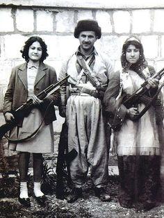 http://www.forvo.com/user/gorniak/  Kurdistan