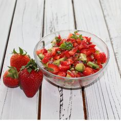 CropLife Canada: Plant Science and Modern Agriculture Fish Recipes, Healthy Recipes, Crop Protection, Modern Agriculture, Cut Strawberries, Canadian Food, Plant Science, Easy Family Dinners, Healthy Environment