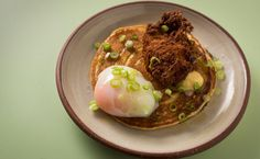 Bodega Tapas Restaurant & Bar - Surry Hills - I want this for lunch today!