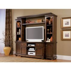 Ashley Home Furniture Syracuse Ny Great Furniture References