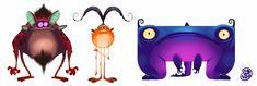 Brett_2D_Bean_Illustration_Concept_Art_11.jpg (1500×505)