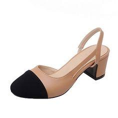 5b3f078c49911 3  Boda Zapatos Para Mujer Ante Tacones altos Dulce Bowknot Stiletto ...