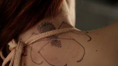Aardman Animations Bring Insect Tattoos to Life for New Random Acts Film | Abduzeedo Design Inspiration & Tutorials