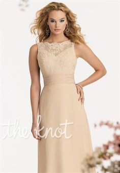 jordan #531- Dress features lace and V back. Also available in Junior sizes 4-16 and in lots of colors! Great for a romantic look