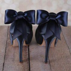 46003d2f912f 15 Best blue wedding heels images