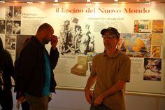 camigliatello Summer Seminar 2016 CUNY Diaspora emigrazione Italian American Italian Canadian italoamericani UniCal Sila Nave della Sila Nicholas DiChario