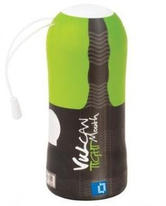 Funzone vulcan tight mouth (Pack Of 2) * You can get more details by clicking on the image.
