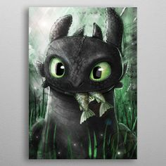 Dragon Tattoo Designs Fan Art Lower Back Tattoos - Dragon tattoo designs fan art _ drachentattoo entwirft fan art _ dragon ta - Dragon Tattoo Designs Fan Artwork Decrease Again Tattoos – Dragon tattoo designs fan ar… Toothless And Stitch, Toothless Dragon, Hiccup And Toothless, Httyd, Toothless Tattoo, Disney And Dreamworks, Disney Pixar, Dragons, Film Anime