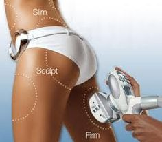 Non Surgical Slimming Solutions