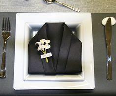 1000 images about pliage de serviette on pinterest deco lotus and tables. Black Bedroom Furniture Sets. Home Design Ideas