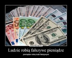 NBP wprowadza nowe zabezpieczenia pieniędzy. Natrafiliście kiedyś na fałszywy banknot? http://wyborcza.biz/Waluty/1,111132,13759471,NBP_wprowadza_nowe_zabezpieczenia_banknotow.html?utm_source=facebook.com&utm_medium=SM&utm_campaign=FB_Wyborcza_biz pinned with Pinvolve - pinvolve.co
