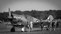Evénement - Airshow Rixheim-Habsheim