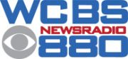 Cranford's Tom Kaminski: WCBS Newsradio 880 Helicopter Traffic Reporter (Part 3)