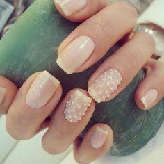gelin+manikürü+bridal+manicure+(19).jpg (500×500)