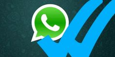 How to Mark WhatsApp Message Read or Unread on iPhone
