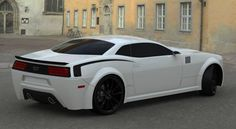 310 best contemporary cars new images fancy cars rolling carts cars rh pinterest com