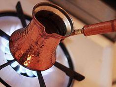 HOW TO MAKE TURKISH COFFEE   012313-coffee-how-to-brew-ibrik-part-1.jpg