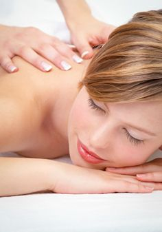Massage Therapy: Natural Spa Music for Luxury Relaxing Healing Massage and Bath Time Spa Treatments, Natural Treatments, New Years Detox, Love Spell That Work, Professional Massage, Thing 1, Spa Services, Massage Therapy, Manualidades