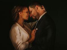 M i R. . #fotografiaslubna #fotografslubny #fotografpoznan #zagrodabamberska #sesjazdjęciowa #igpwp #junebugweddings #lookslikefilm  #nikodempietrasfotografia  #pannamloda #paramloda  #poznań #reportazslubny #sesjaslubna #slubnaglowie #slubneinspiracje #slub #slub2018 #YouRockPhotographers #wedding #weddinginspirations #weddingphotographer #wesele #zankyou #theknot #dirtybootsandmessyhair #heyheyhellomay