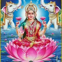 LifeCoaching TarotCards AngelCards AuraCleansing PalmReadings DreamAnalysis Love/relationships Divorce Career Luck Prosperity Friendship FinancialMatters Past Present Future Durga Kali, Lakshmi Images, Image Hd, Divine Mother, Past Present Future, Goddess Lakshmi, Lord Vishnu, Hindu Deities, Indian Gods