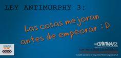 :) #frases #motivación #coaching #optimismo #felicidad