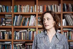 Sarah Harmer is among about 200 applicants who want to participate in the National Energy Board hearings regarding the Enbridge line pipe. The Girlfriends, Record Collection, Oil And Gas, Music Is Life, Good Music, Bbc, Folk, Inspirational, Writing
