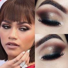 makeup-zendaya