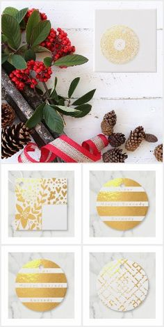 Phrosne Ras Design Christmas Gifting Real Foil Gift Tags Holiday Collection 2019 #zazzle #wrappingpaper #zazzleuk #myzazzle #zazzlemade #foil #snowflake #wrappingideas #christmas #holiday #gifts #custom #custizable #banner #stickers #giftingessentials #giftaccessories #gifttags #foiltags Christmas Gift Tags, Christmas Themes, Holiday Gifts, Holiday Cards, Christmas Holidays, Christmas Decorations, Creative Gift Wrapping, Creative Gifts, Stationery