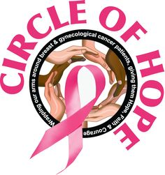 Circle of Hope, What Is It?