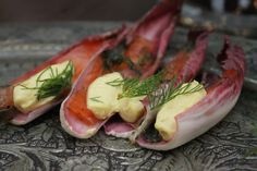 Gravad lax with a honey mustard dill sauce, a classic combination. Maille's honey mustard is amazing, you can use it as a dip.