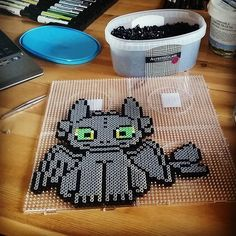 Image result for how to train your dragon diy eggs