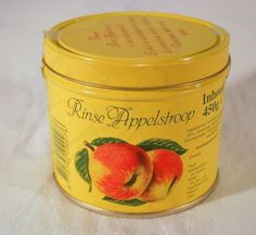 Applesyrup  |Pinned from PinTo for iPad|