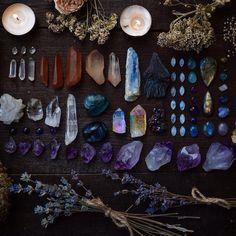 d7636199d8d82e0da57f04a981d96abd.jpg (1080×1080) Witchcraft, Altar, Pagan, Witch Craft, Altars, Magick