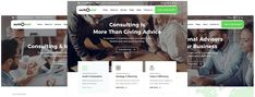 Modern Website, Page Layout, Cool Websites, North West, Wordpress Theme, Investing, Advice, Author, How To Plan