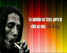 Asi es! Cousin Quotes, Father Daughter Quotes, Mother Quotes, Eminem Quotes, Rapper Quotes, Best Bob Marley Quotes, True Quotes, Best Quotes, Inspiring Quotes About Life