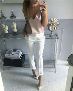 Find More at => http://feedproxy.google.com/~r/amazingoutfits/~3/StU38l7F9fY/AmazingOutfits.page