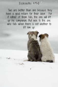 We all have a two and prob more. You are not alone. Help each other, be with each other, encourage each other. M