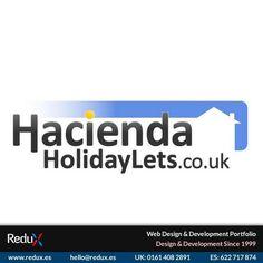 #Redux #WebDesign of the Day. #DesignPortfolio since 1999. #DesignAgency #Barcelona #Manchester www.Redux.es