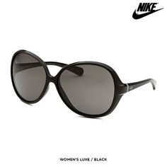 Nike Men's & Women's Sunglasses - Assorted Styles at 63% Savings off Retail!